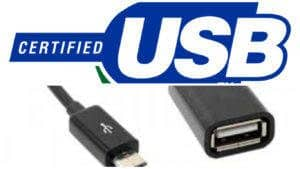 cable USB OTG 2