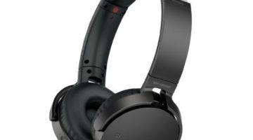 audífonos bluetooth de sony