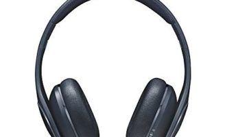 audifonos bluetooth samsung