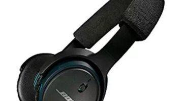 audifonos bose bluetooth