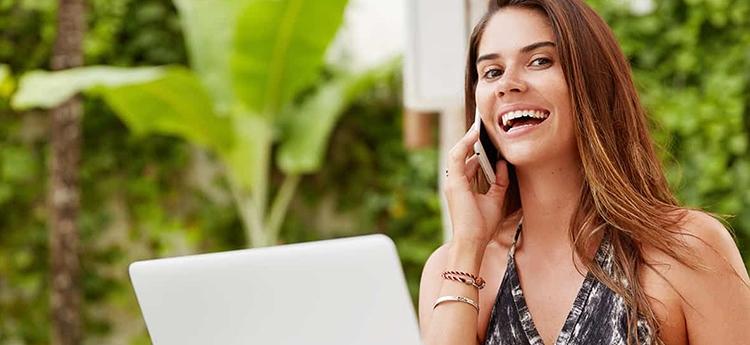 como hacer llamadas gratis
