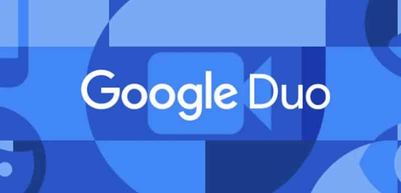 llamadas económicas con google duo