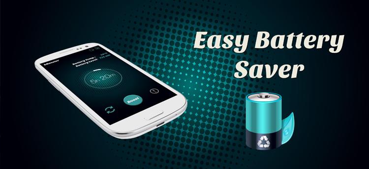 mejores apps para ahorrar batería