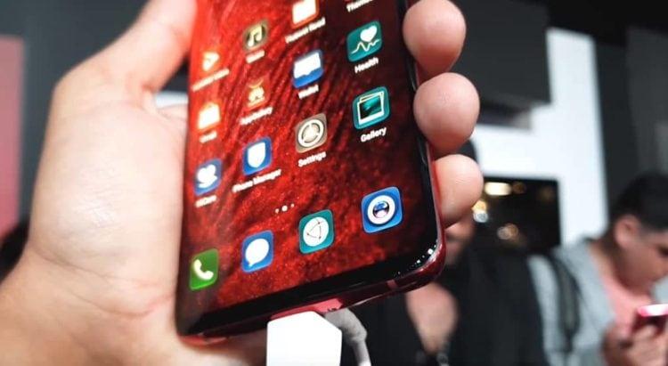 aprende cómo rastrear un celular rápidamente