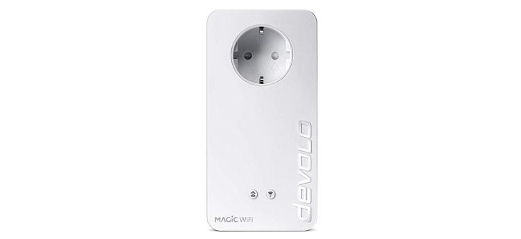 Devolo-Magic-1