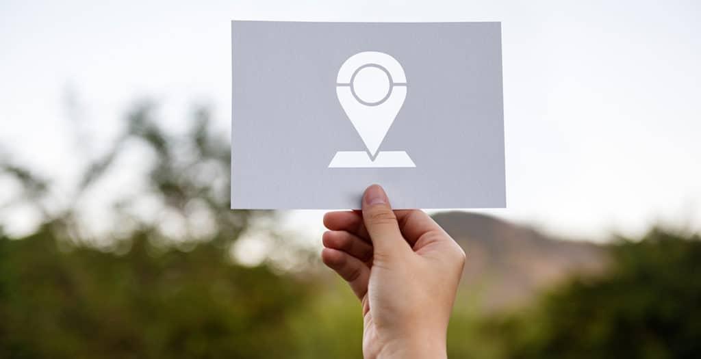 seguimiento por GPS gratis