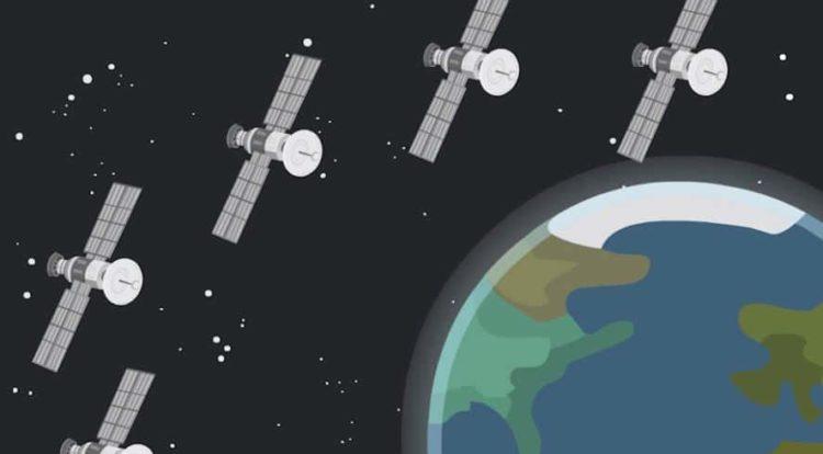 cómo tener gps satelital y gratis