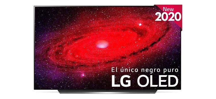 tv-lg-oled55cx-alexa