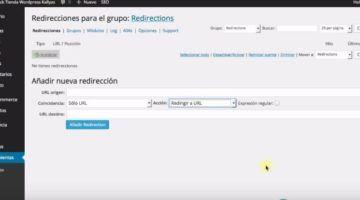 el mejor hosting wordpress en español