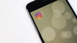 como borrar una cuenta de Instagram temporalmente