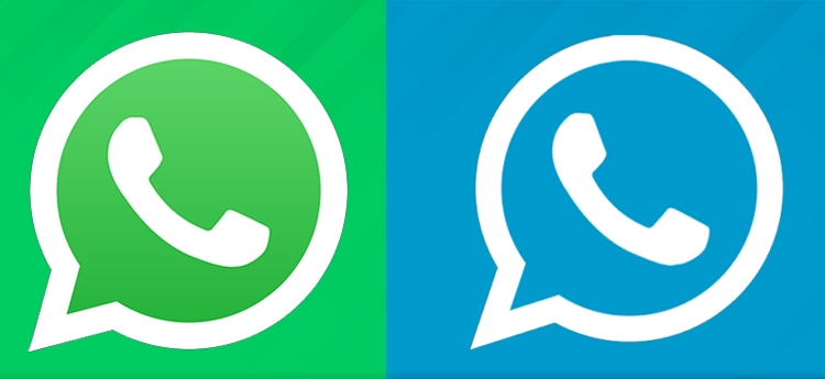 diferencias entre WhatsApp y WhatsApp plus
