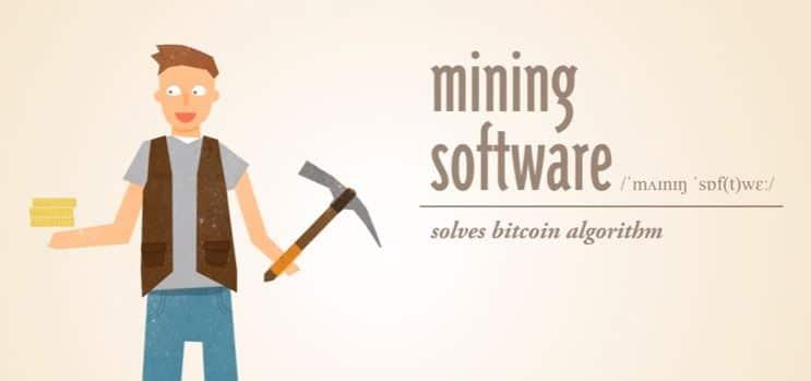 ¿Qué es minar bitcoins y cómo se hace con un raspberry PI?