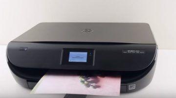impresoras baratas multifuncion