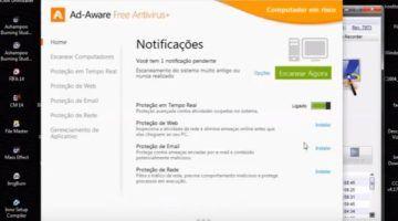 mejores antispyware y antimalware