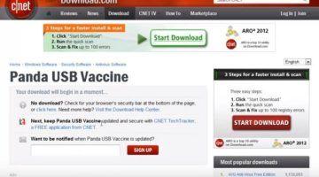 programas antimalware gratis en español