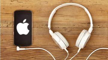 aplicaciones para bajar música