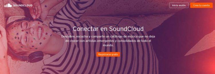 descargar música mp3 gratis y fácil
