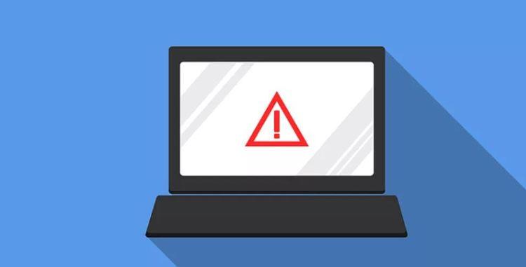 Mejores antispyware y antimalware gratis en español