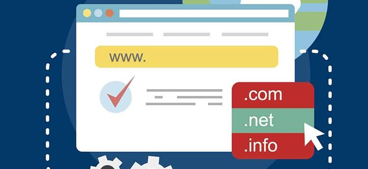 mejores sitios para registrar dominios