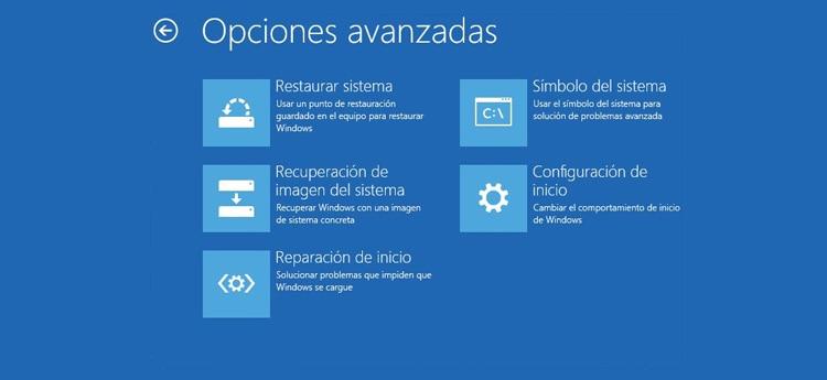 Cómo quitar el modo seguro de Windows 10 (A prueba de fallos)