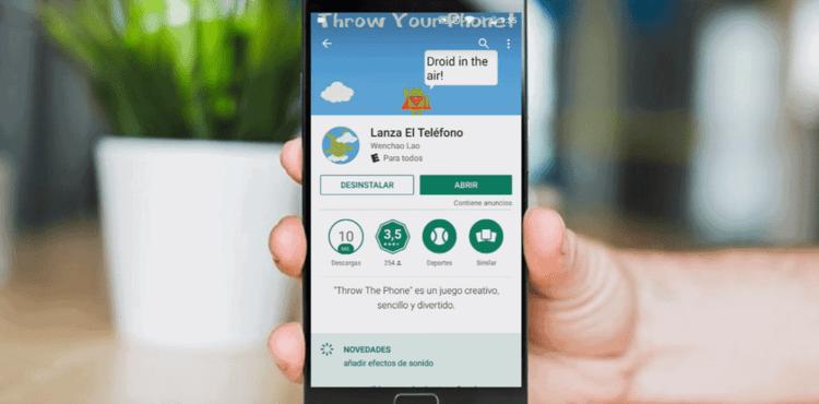 Descargar Play Store para celular y sus mejores aplicaciones Android