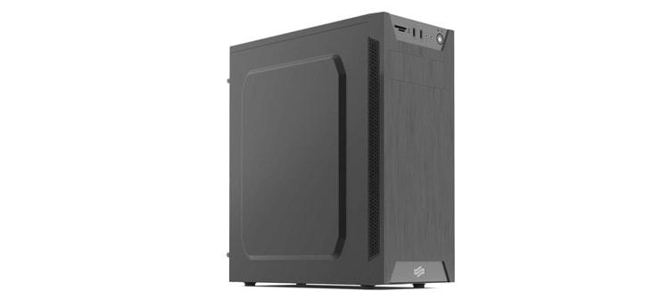 Sedatech PC Oficina Intel i7-9700