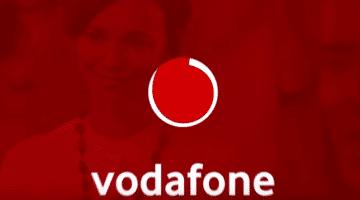 desactivar el buzón de voz de vodafone