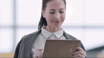 la forma donde comprar tablets baratas