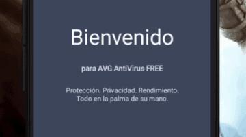 eliminar virus en movil android facil