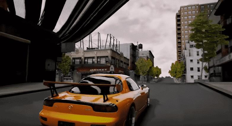 Noticias sobre el GTA 6, precio, lanzamiento y características