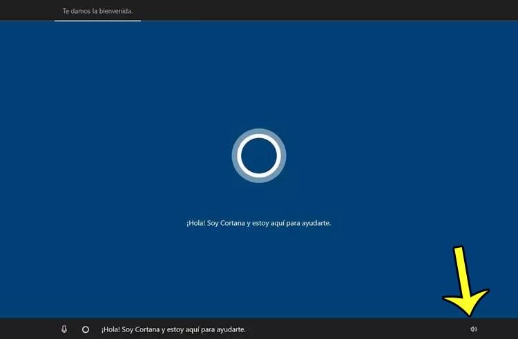 instalar Windows 10 desde USB paso2
