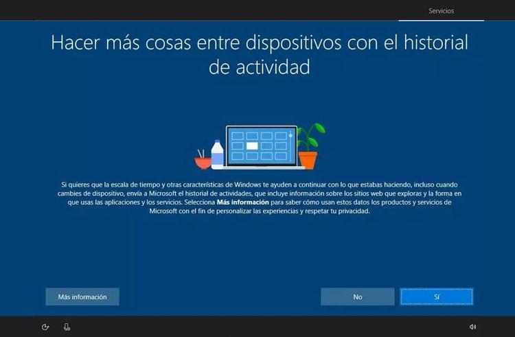 instalar Windows 10 desde USB paso8