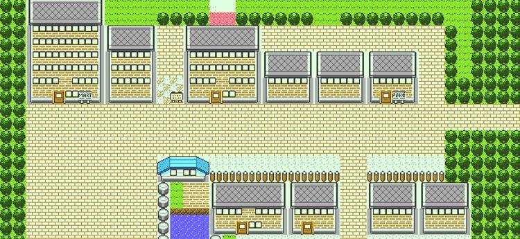 mejores juegos de pokemon
