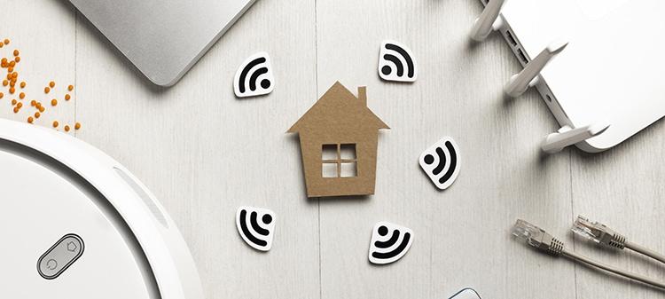 seguridad de tu red wifi
