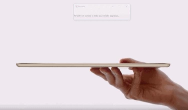 modelos de tablets buenas baratas y bonitas