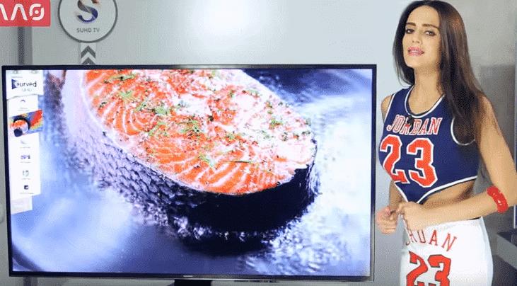 Las mejores TV de 50 pulgadas baratas