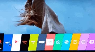 Conocimientos sobre tv 65 pulgadas-medidas