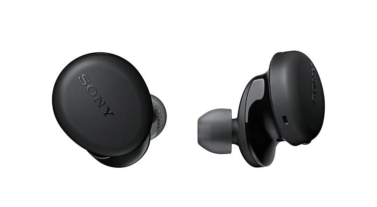 Sony WFXB700B