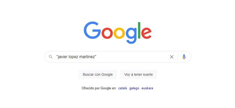 buscar telefono fijo por nombre en google