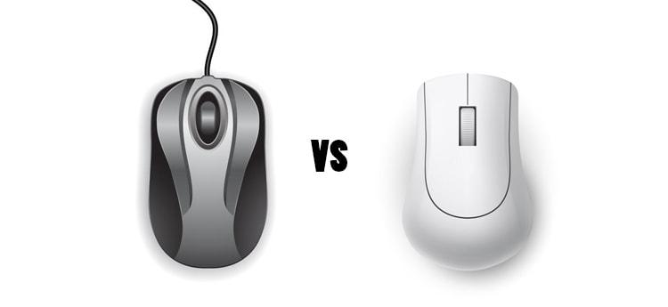 cable vs wifi