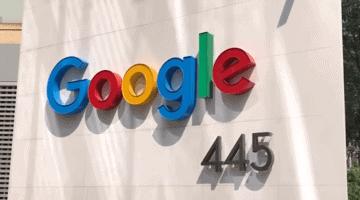 mejor google cumpleaños personalizado