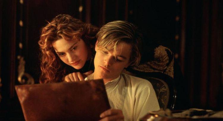 mejores películas de amor