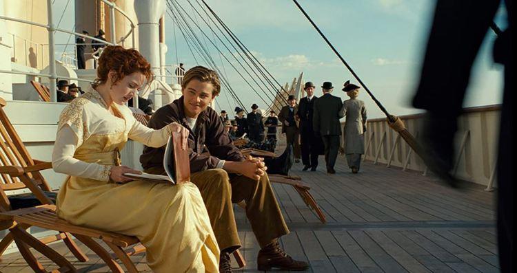 mejores películas de amor de la historia