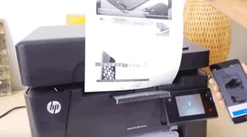 que impresora comprar buena