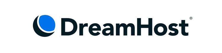 alojamiento web dreamhost
