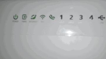 cobertura de fibra optica de vodafone