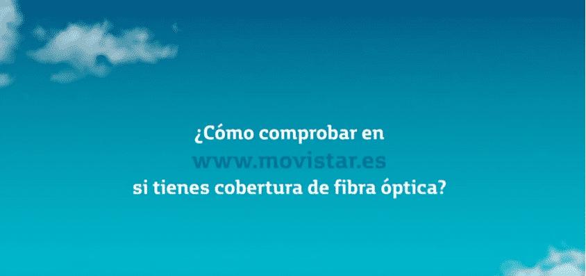 conoce cobertura de fibra optica
