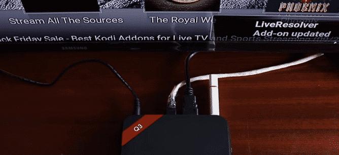 quiero convertir tele en smart-tv