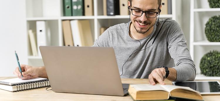 marcas de portatiles para estudiantes