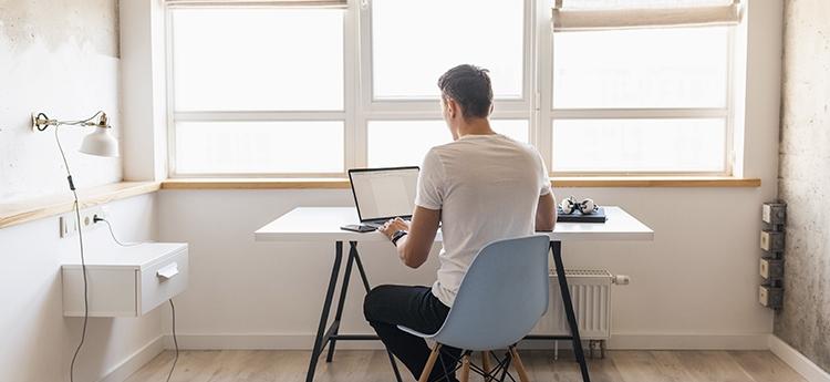 mejores marcas de laptops para trabajar